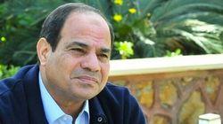 Élection d'Al-Sissi en Égypte: l'Occident à la croisée des