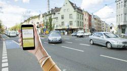 7 applications de voyage pratiques à télécharger avant de partir en