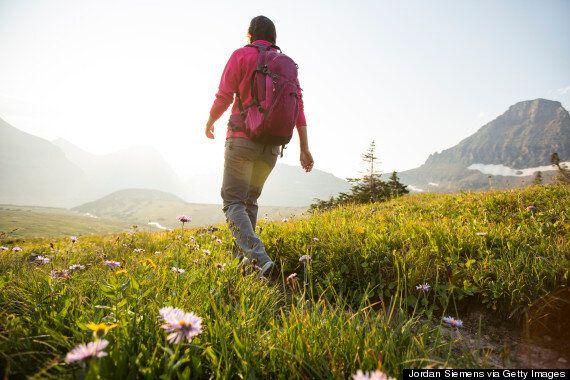 30 façons de faire les choses que vous aimez sans votre téléphone