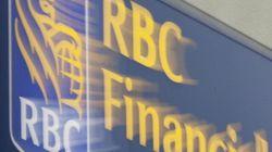 Option consommateurs s'inquiète de la Loi sur les banques