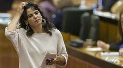 Podemos Andalucía se opone a entrar en el Gobierno de Pedro