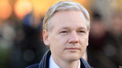 Wikileaks: «Le Cinquième Pouvoir» ouvrira le 38e Festival du film de