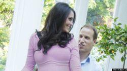 Yoga prénatal pour le couple
