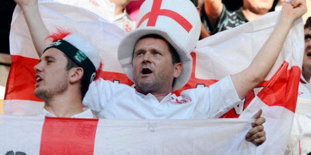 Euro 2012: la préparation du
