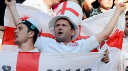 Euro 2012 : la préparation du