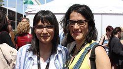 Cannes: 2012, un bon millésime pour le court-métrage