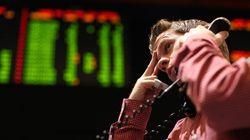 La finance mondiale a t-elle adopté la fraude pour éviter une crise
