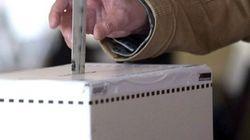 Irrégularités dans Etobicoke-Centre : les résultats de l'élection
