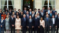 France : le salaire des ministres revue à la baisse de