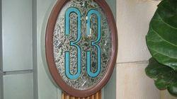 Un dîner au Club 33, le secret bien gardé de Disneyland