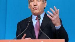 Bayrou votera pour