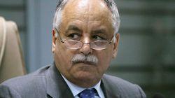 L'ex-PM libyen confirme que Kadhafi a financé