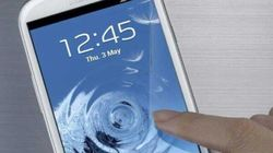 Samsung sort son «iPhone
