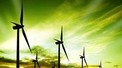 Des groupes écologistes lancent la campagne «Silence, on