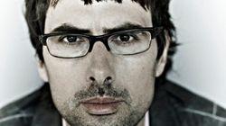 MUTEK 2012: DJ Champion ou la douce revanche de Maxime Morin