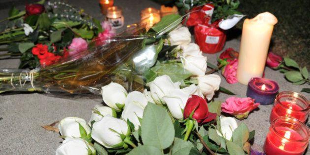 Whitney Houston: les hommages affluent pour la