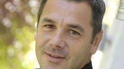 Pierre Résimont: le respect du
