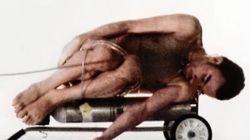 «Over My Dead Body»: la vie toute