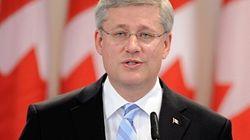 Comment Harper nous fait reculer en plus de huit