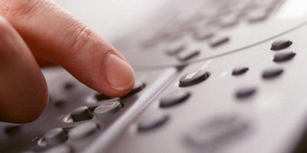 Appels frauduleux: le DGE a reçu 700 plaintes provenant de partout au