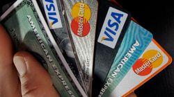 EXCLUSIF: Payer ses impôts par carte de crédit: bientôt