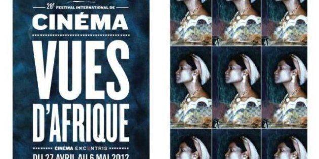 Vues d'Afrique 2012: une programmation plus diversifiée que jamais