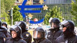 La fin de l'euro approche: Guide de