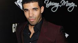 Drake, Feist, Avril Lavigne et Michael Buble en lice aux