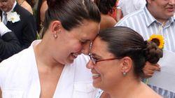 Mariage gay: un 7e État