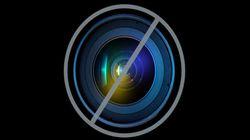 Tapis rouge: les stars en photos à la