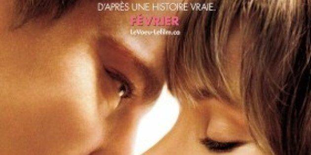 Cinéma: les sorties des films de la semaine du 9 au 16 février