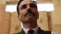 Moustache: un festival consacré aux films