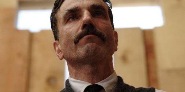 La moustache à l'honneur dans un festival de films à Portland en mars -