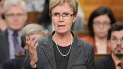 Québec: Le NPD glisse derrière les