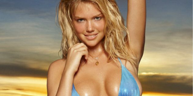 Photos: Sports Illustrated Swimsuit Issue: sexy, les mannequins