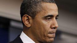Obama recule sur la