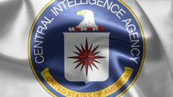 CIA: le site en