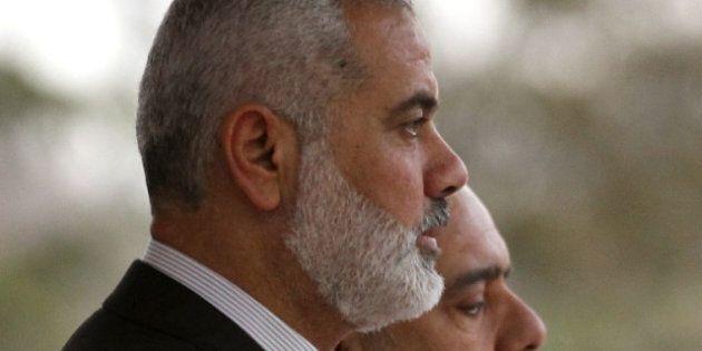 Le Hamas