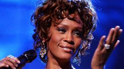 Whitney a tourné un film sur la