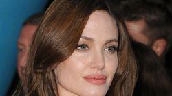 Berlinale: Angelina Jolie veut débattre du