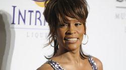 Whitney ne serait pas morte