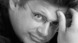 Dominic Champagne, artiste de