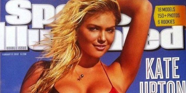 Photos: Sports Illustrated Swimsuit Issue: sexy, Kate