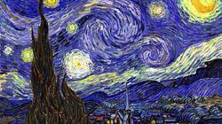 (VIDEO) Si Van Gogh vivait