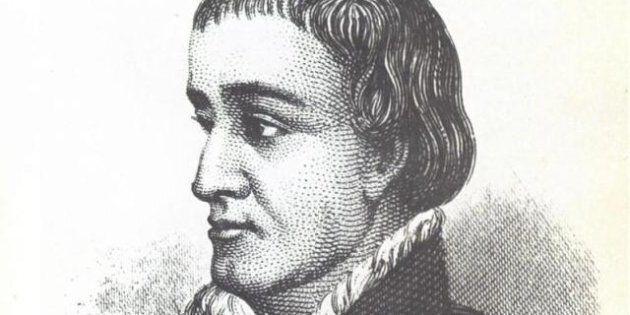 Montréal célèbre le 400e anniversaire de naissance de Maisonneuve, son
