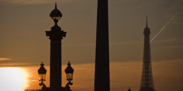 Le palmarès 2012 des 10 villes les plus étudiantes au