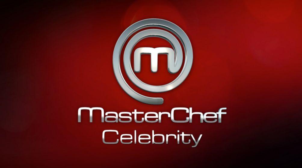 La lista de todos los concursantes de 'MasterChef Celebrity