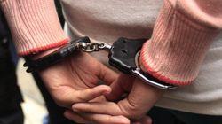 Justice criminelle: Le projet de loi C-10, un bris de