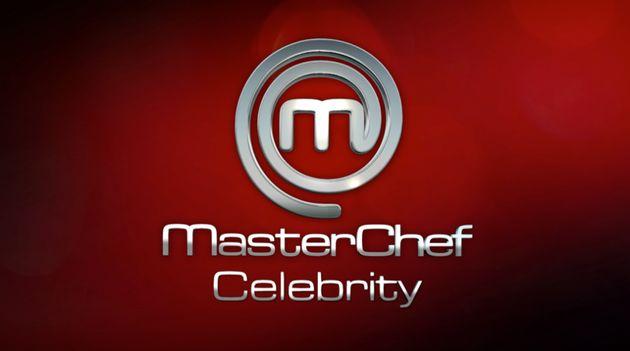 La lista de todos los concursantes de 'MasterChef Celebrity 4'
