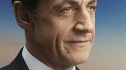 Sarkozy: tout ça pour